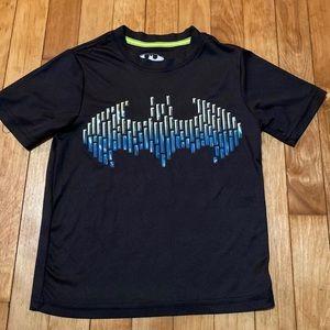 Boy's, Batman T-Shirt.